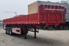 事事达12米32.5吨3轴自卸半挂车(RSD9400ZC)