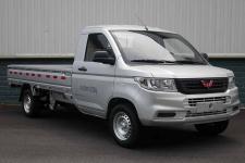 五菱微型货车99马力830吨(LZW1028P6)