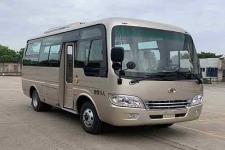 6米|10-19座牡丹客车(MD6608KH6)