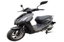 新日XR800DQT-3B型电动两轮轻便摩托车