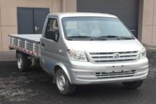 东风国六微型货车91马力490吨(DXK1021TK1H7)