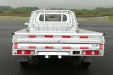 长安牌SC1022DBAABEV型纯电动载货汽车图片