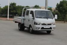 东风国六单桥轻型货车113马力1350吨(EQ1031D16QC)