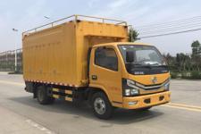 国六东风小多利卡吸污净化车 厂家直销 价格最低