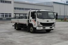 豪曼国五单桥货车129马力4430吨(ZZ1088G17EB0)