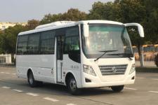 7.4米|24-30座华新客车(HM6741LFN6X)