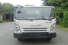 江铃牌JX1083TKA25型载货汽车图片