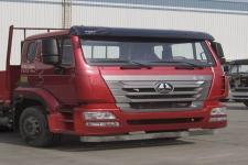 豪瀚牌ZZ1165M4413E1型载货汽车图片