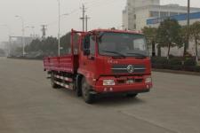东风商用车国五单桥货车160-243马力5-10吨(DFH1140BX1V)