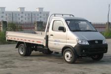 长安跨越国五单桥货车88-120马力5吨以下(SC1031GDD53)