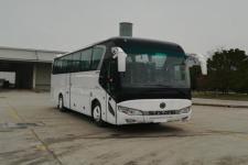 10.3米|24-48座申龙客车(SLK6108ASD5)
