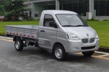 金杯国五微型货车61马力740吨(SY1020YB4AJ)