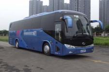 11米金龍XMQ6112AYD5C1客車圖片