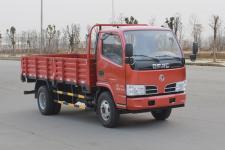东风国五单桥货车95马力4995吨(EQ1080S3GDF)