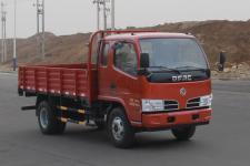 东风国五单桥货车95马力4995吨(EQ1080L3GDF)