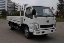 解放国五单桥货车87马力1790吨(CA1040K2L3E5)