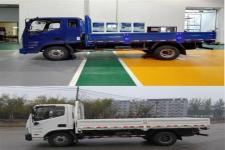 福田牌BJ1048V9JEA-FE型載貨汽車圖片
