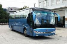 11.6米|24-56座申龙客车(SLK6128ALD5S)