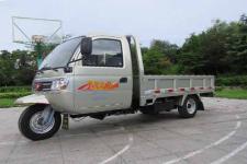 7YPJZ-1650A1五征三轮农用车