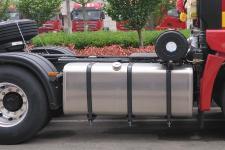 徐工牌NXG4250D5NC型半掛牽引車圖片