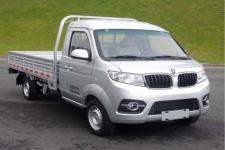 金杯國五微型貨車82馬力420噸(SY1020YC5AP)