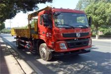 東風6-8噸隨車吊運輸車廠家直銷價格18372235977
