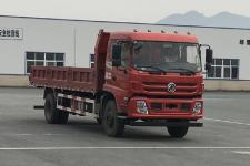 东风单桥自卸车国五160马力(EQ3180GFV2)