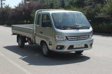 福田国六微型货车116马力1495吨(BJ1031V4PV4-01)