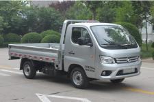 福田国六微型货车116马力1495吨(BJ1031V4JV3-53)