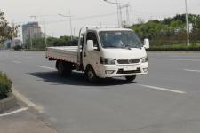 东风国六单桥轻型货车113马力1650吨(EQ1031S16QE)