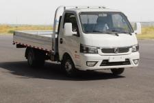 东风国六单桥轻型货车113马力1800吨(EQ1031S16QC)