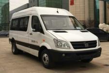 6米中國中車TEG6591H客車