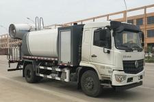 东风国六80米多功能抑尘车价格