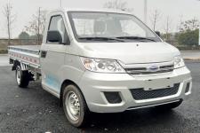 开瑞国五微型纯电动普通货车82马力1120吨(SQR1032BEVH08)