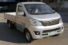 长安国五微型货车98马力950吨(SC1022DAAC5)
