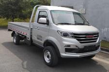 鑫源国五微型货车109马力745吨(JKC1020DG5E)