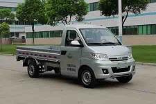 森源微型纯电动货车82马力1185吨(YBM1030BDA2DABEV)