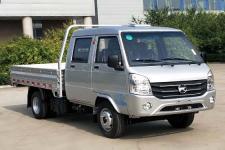 凯马国六单桥货车91马力1245吨(KMC1030Q280S6)