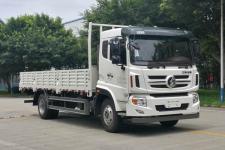 王国五单桥货车170马力9905吨(CDW1160A1N5)