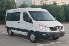 4.9米 10-11座江淮客车(HFC6491K1MDGS)
