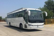 12米 24-56座福田客车(BJ6126U8BJB)