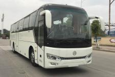 12米 24-56座金旅客车(XML6122J16T)