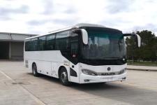 9米|24-42座申龙客车(SLK6903ALN6)