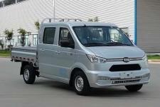 凯马国六微型货车122马力995吨(KMC1033Q340S6)
