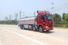 QXC5311GJY加油车