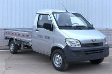 五菱微型货车112马力495吨(LZW1020BQYA)