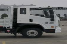王牌牌CDW1110HA1R5型载货汽车图片