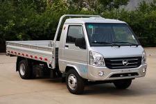 凯马国六单桥货车91马力1855吨(KMC1030Q280DP6)