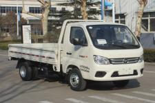 福田国六单桥货车105马力1850吨(BJ1031V5JC4-01)