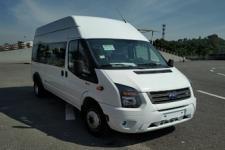 6米|5-9座江铃全顺多用途乘用车(JX6600TA-N6)